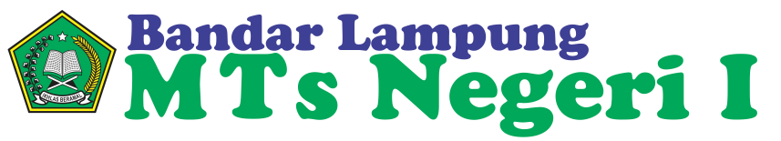 logo mtns 1 bl