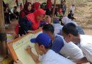 """Arabic Talk Show"", Ajang Unjuk Gigi Kemampuan Bahasa Arab Siswa Kelas Unggul MTsN 1 Bandar Lampung"