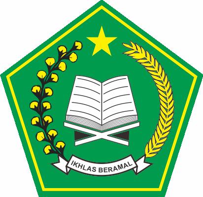 Guru MTsN 1 Bandar Lampung