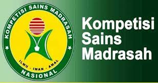 Pengumuman Seleksi 1 KSM MTsN 1 Bandar Lampung